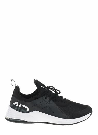 Nike Kadın Siyah Training Ayakkabısı CJ0842 - 004 Wmns Air Max Bella Tr 3 Siyah